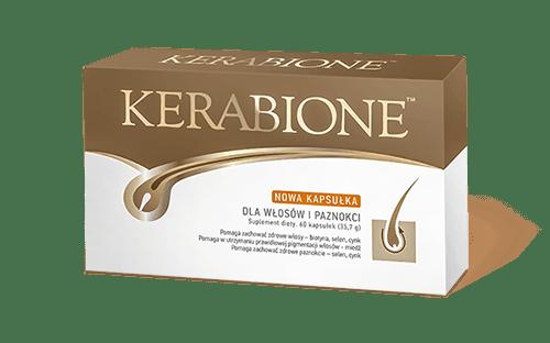 Kerabione